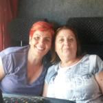 הטיול שלנו במרוקו