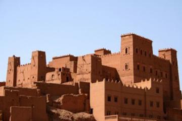 הרי מרוקו