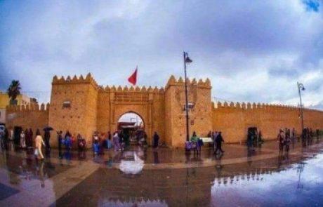 יציאה: 14/10/2021 – מרוקו הקסומה. ערי המלוכה וצפון מרוקו