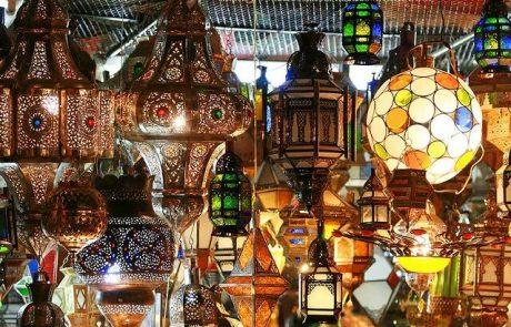 יציאה: 10/06/2021 – מרוקו הקסומה. ערי המלוכה והקסבות