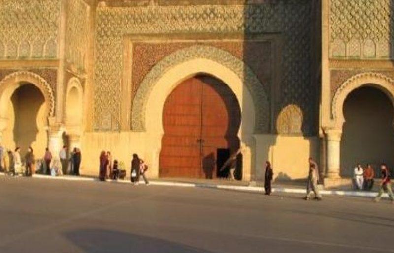 יציאה: 30/05/2019 – מרוקו הקסומה – ערי המלוכה והקסבות, כולל צפון מרוקו